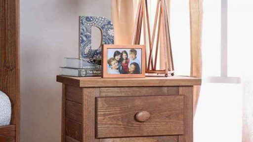 """Kensington Tractor"" Farmhouse KidsRoom Furniture Collection"