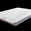Mlily Fusion Supreme Memory Foam Hybrid Mattress- kidsroom.vip