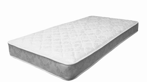 """Silver Surfer"" Twin XL and Full XL 7″ Tight Top Mattresses – SOLD OUT, NO ETA!"